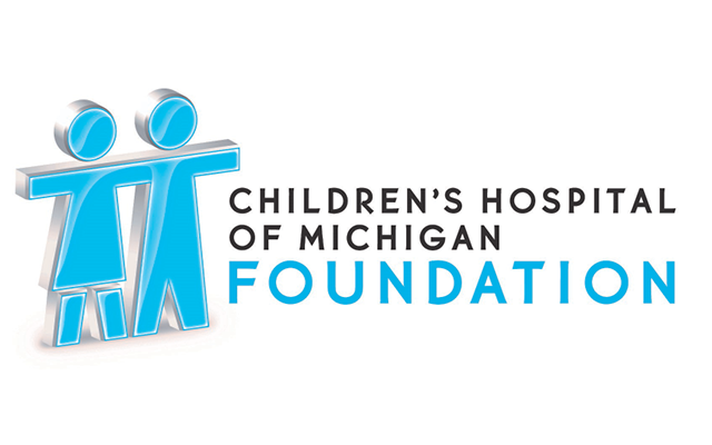 Pediatric Cancer Research Supported by the U Can-Cer Vive Foundation
